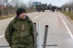 Всоставе России появится огромная спорная территория? | «Россия для всех»