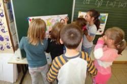Родной язык и молодёжь: нужны весомые аргументы | «Россия для всех»