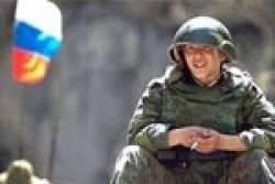 Кто обиделся на«неприемлемость» ввода войск вУкраину? | «Россия для всех»