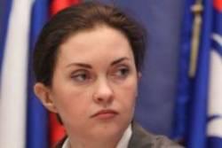 Приоритет НКО | «Россия для всех»