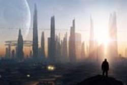 Преданное Будущее