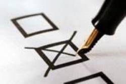 Графа «против всех»: кто урезал права избирателям Российской Федерации?