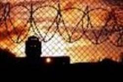 «Против насилия ипыток вправоохранительной ипенитенциарной системах»   «Россия для всех»
