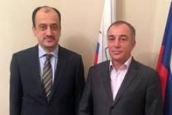 Россия и Турция: поиск правильных путей для стратегического партнёрства | «Россия для всех»