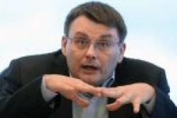 ГосДума жаждет вернуть в Россию идеологию | «Россия для всех»