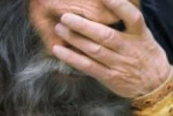 В публичных дискуссиях возраст и «священный сан» роли не играют | «Россия для всех»