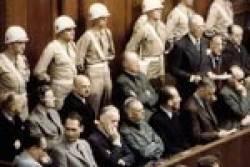 Нюрнберг: Нацисты перед лицом своих преступлений | «Россия для всех»
