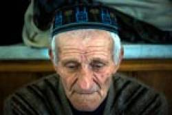 Реабилитации армянского, болгарского, греческого, крымско-татарского инемецкого народов | «Россия для всех»