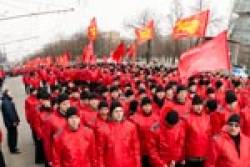 Как победили Красную Армию | «Россия для всех»