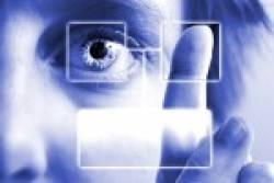 Биометризация для всех   «Россия для всех»