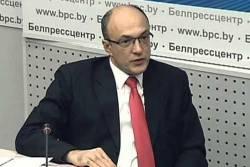 Конституция и национальное согласие | «Россия для всех»