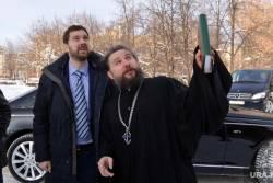 Табу для политической элиты | «Россия для всех»
