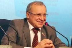 Ценности федерализма обсудили в Казани | «Россия для всех»