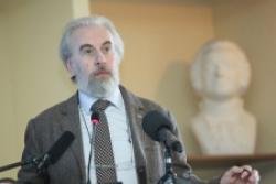 Сектоведение как часть «югославского сценария» | «Россия для всех»