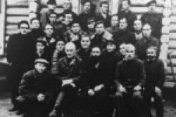 Кенгир – восстание Любви (60 лет Кенгирскому восстанию в Степлаге) | «Россия для всех»