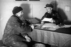 Паспортизация: страницы истории | «Россия для всех»