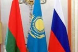 Евразийский экономический союз: «Мыушли отполитизации» | «Россия для всех»