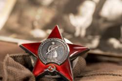 Что останется потомкам от подлинной истории Победы? (часть 2)   «Россия для всех»