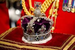 «Корона в парламенте» и Совет Федерации | «Россия для всех»