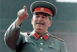 Что останется потомкам отподлинной истории Победы? (часть 1)   «Россия для всех»