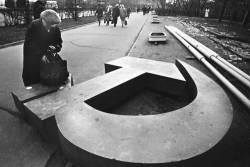 Историческая близость против искусственного недоверия | «Россия для всех»