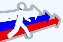 Нынешние традиции когда-то были инновациями   «Россия для всех»