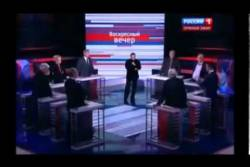 Ш. Аляутдинов: Терроризм не является частью Ислама | «Россия для всех»
