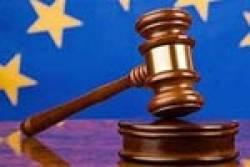 Дело Щиборща: ЕСПЧ признал государство России виновным | «Россия для всех»