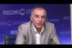 Мусульмане из России в ИГИЛе: причины | «Россия для всех»