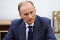Возвращение боевиков – угроза безопасности | «Россия для всех»