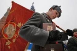 Сталин: мечта холопов   «Россия для всех»