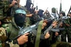 Жертвуя «варварами», следуя «зову крови» | «Россия для всех»