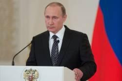 Премия за укрепление единства нации. Уже в этом году! | «Россия для всех»