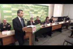 Шестая рота и правда о псковских десантниках | «Россия для всех»