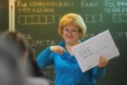 Знание русского языка ухудшилось? | «Россия для всех»