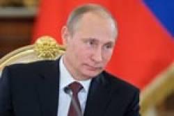 Президент одобрил кандидатуру Э.Памфиловой напост омбудсмена | «Россия для всех»