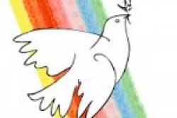 Призыв к миру в Освенциме | «Россия для всех»