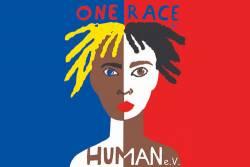 Расизм, общность, личность | «Россия для всех»