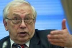 Уполномоченный поправам человека вРФ оразгоне антивоенных митингов | «Россия для всех»