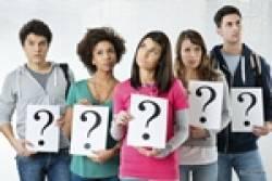 Кем считает себя студенческая молодёжь? | «Россия для всех»