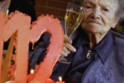 Почему россияне «старше» шведов на 21 год? | «Россия для всех»