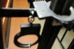 27осуждённых и100 подозреваемых зарелигиозный экстремизм вТатарстане