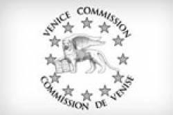 Заключение Венецианской комиссии о крымском референдуме | «Россия для всех»