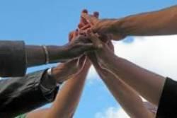 На какой основе объединяется нация? | «Россия для всех»