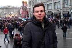 Соблазны национализма | «Россия для всех»