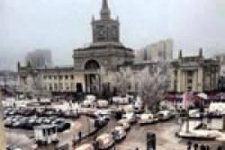 Пытки Даниила Константинова и теракты в Волгограде — звенья одной цепи | Общественное движение «Россия для всех»