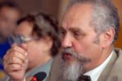 Профессор А. Зубов уволен изМГИМО | «Россия для всех»