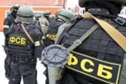 «Диалог с властью» это разделение властей | Общественное движение «Россия для всех»