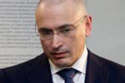 От Ходорковского до Холмогорова один шаг