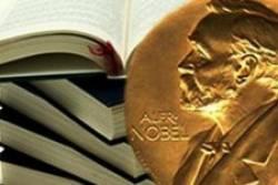 Почему Нобелевская премия обходит российскую литературу? | «Россия для всех»